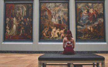 Sosia nelle opere d'arte