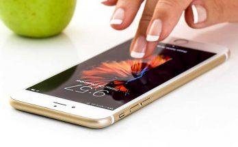 sempre più accessi da mobile